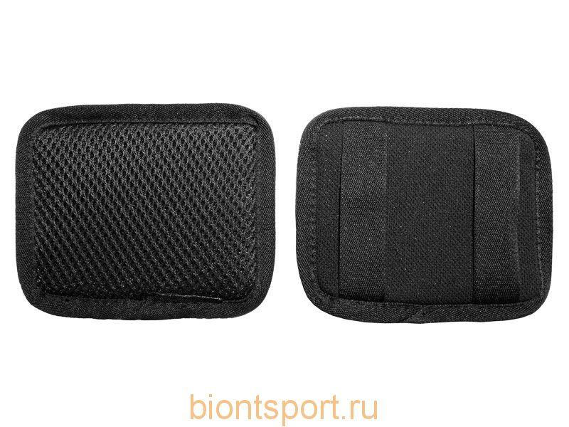 Защитные накладки для спины Комфорт