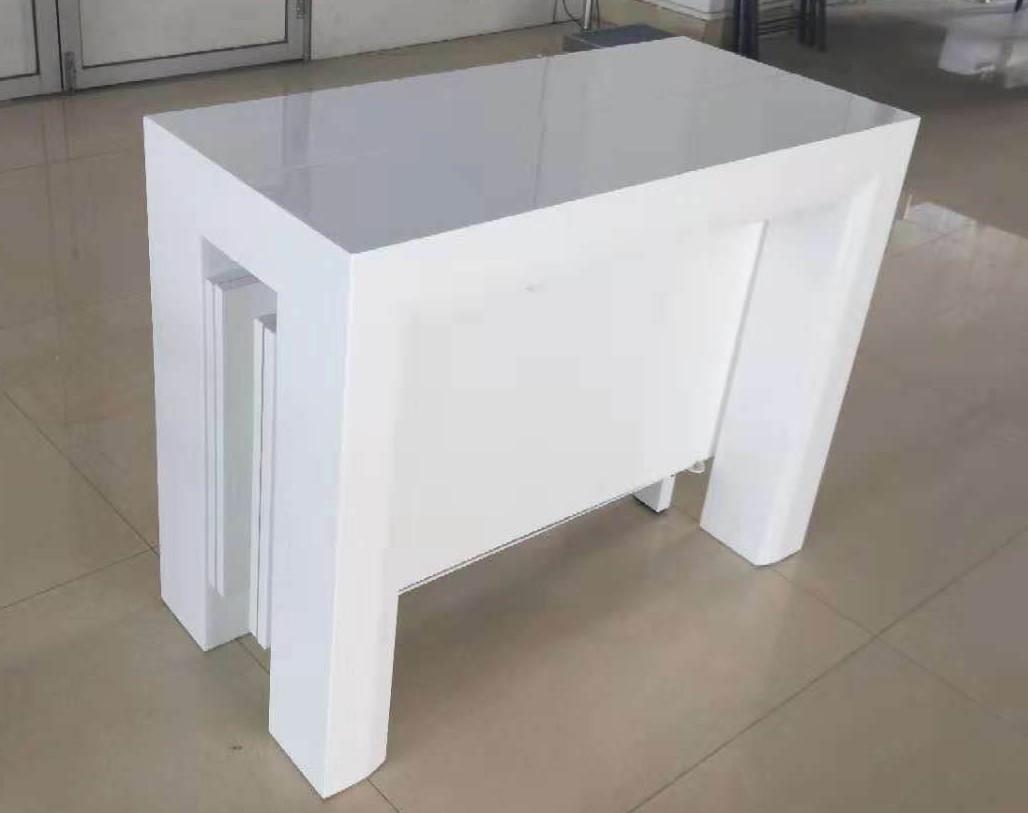 Стол консоль трансформер В 2307-1