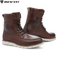 Ботинки Revit Mohawk 2, Коричневые