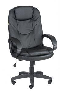 Кресло руководителя ГЕЛИОС ультра