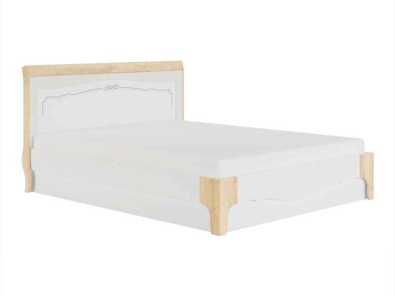 Кровать Элен с подъёмным механизмом  от 1400 до 1800