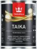 Краска Перламутровая Tikkurila Taika 0.9л Серебро HM, Золото KM / Тиккурила Тайка