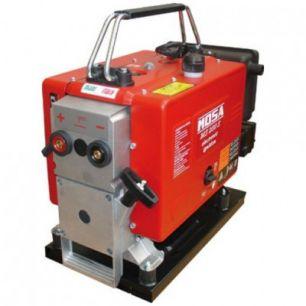 Сварочный генератор Mosa MS200S