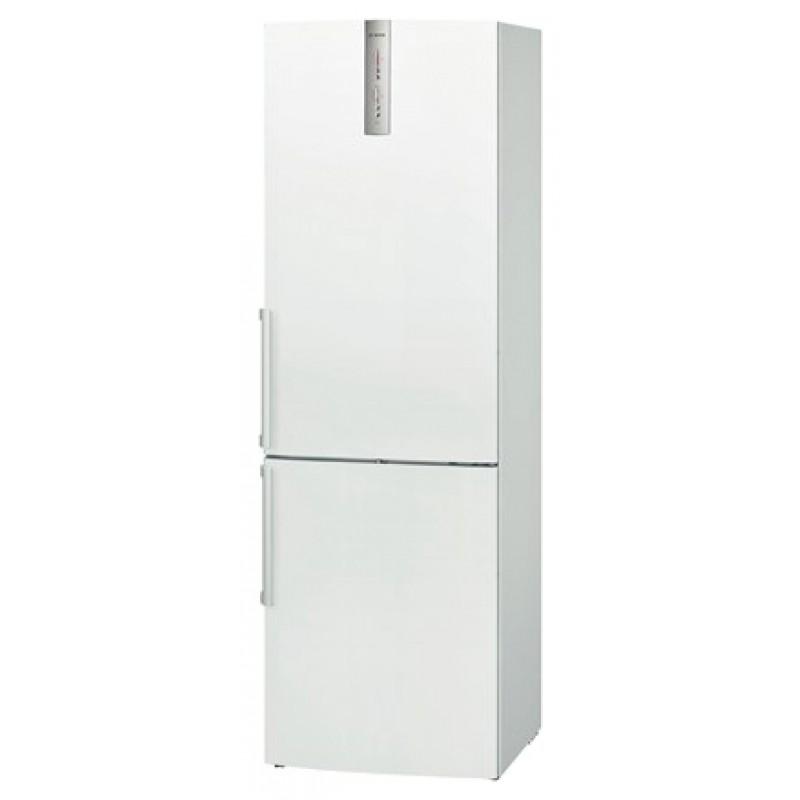 Двухкамерный холодильник Bosch KGN36XW20R
