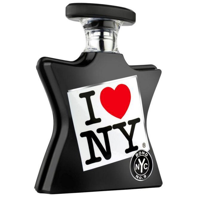 Bond No.9  I Love NY For ALL