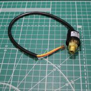 Регулятор давления к компрессору 1207, пневматический