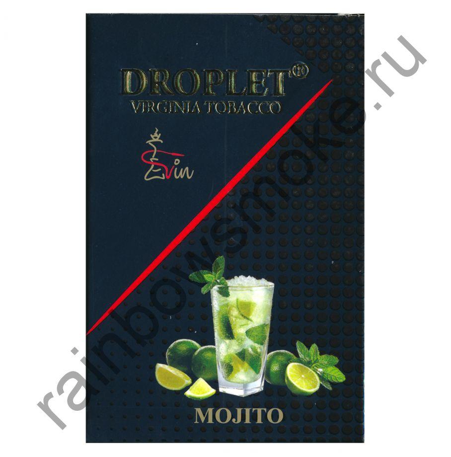 Droplet 50 гр - Mojito (Мохито)