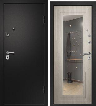 Входная дверь Аризона 2202