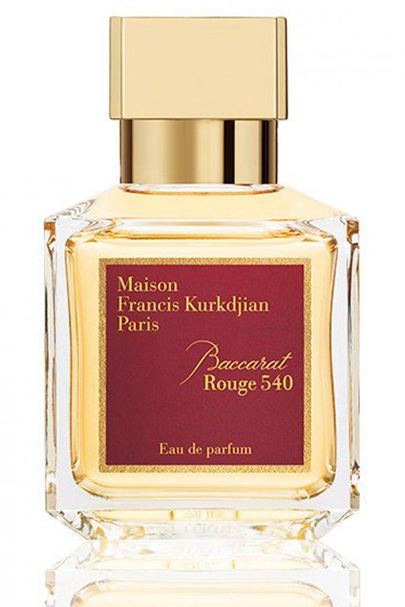 "Maison Francis Kurkdjian ""Baccarat Rouge 540 Extrait De Parfum"" 70 ml (унисекс)"