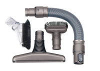 Аксессуар к пылесосу Dyson комплект насадок Tool Kit New (919648-02)