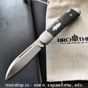 Нож Brother 1503