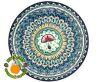 Тарелка Керамика 35см