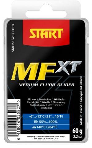 MF XT синий -6...-12