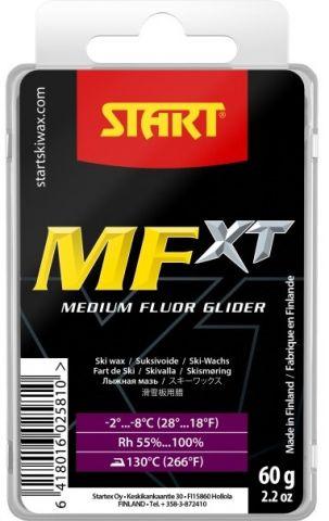 MF XT фиолет -2...-8