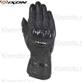 Перчатки Ixon Rs Circuit 2, Черный
