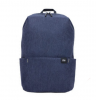 Рюкзак Mi Colorful Small Backpack dark blue