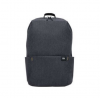 Рюкзак Mi Colorful Small Backpack black