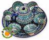 узбекская посуда купить