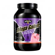 Mega Gainer от Maxler 4540 гр