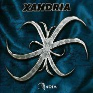 "XANDRIA ""India"" 2005"