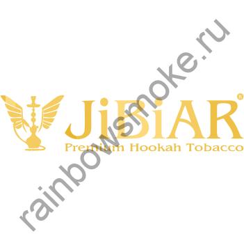 Jibiar 1 кг - Chai Lemon (Чай Лимонный)