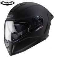 Шлем Caberg Drift Evo, Чёрный матовый