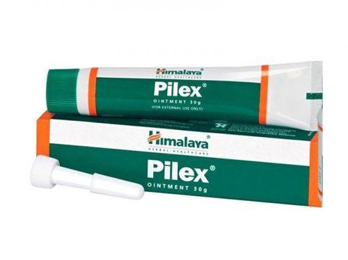 Пайлекс крем | Pilex | 30 гр | Himalaya