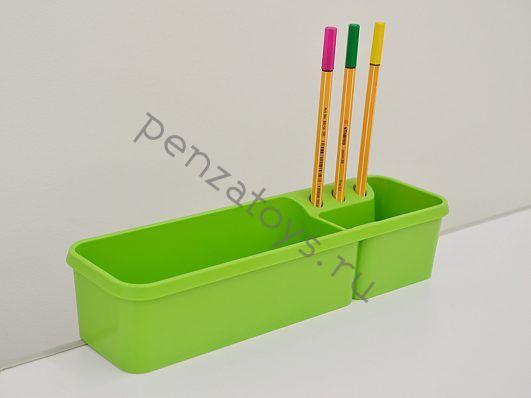Пенал для карандашей навесной Mealux