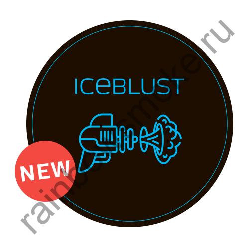 Twelve 100 гр - Iceblust (Лед)