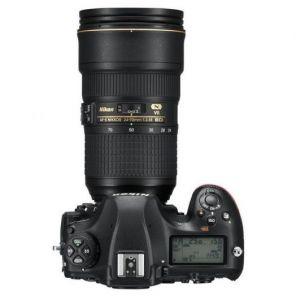 Nikon D850 Kit 24-70mm f/2.8G ED AF-S Nikkor