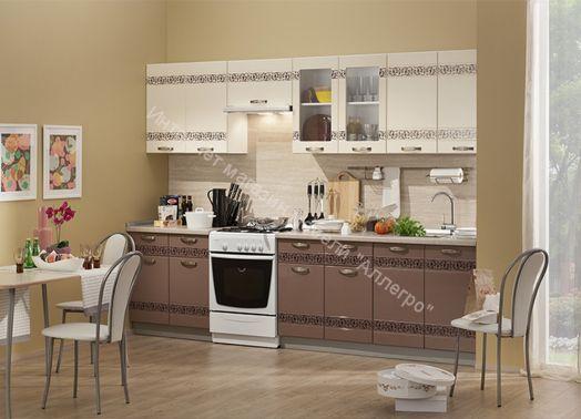 Мечта Кухонный гарнитур  (модульный) 300