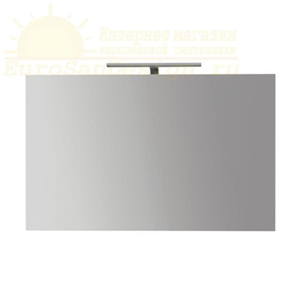 Globo BPL130 зеркало 130х70 ФОТО