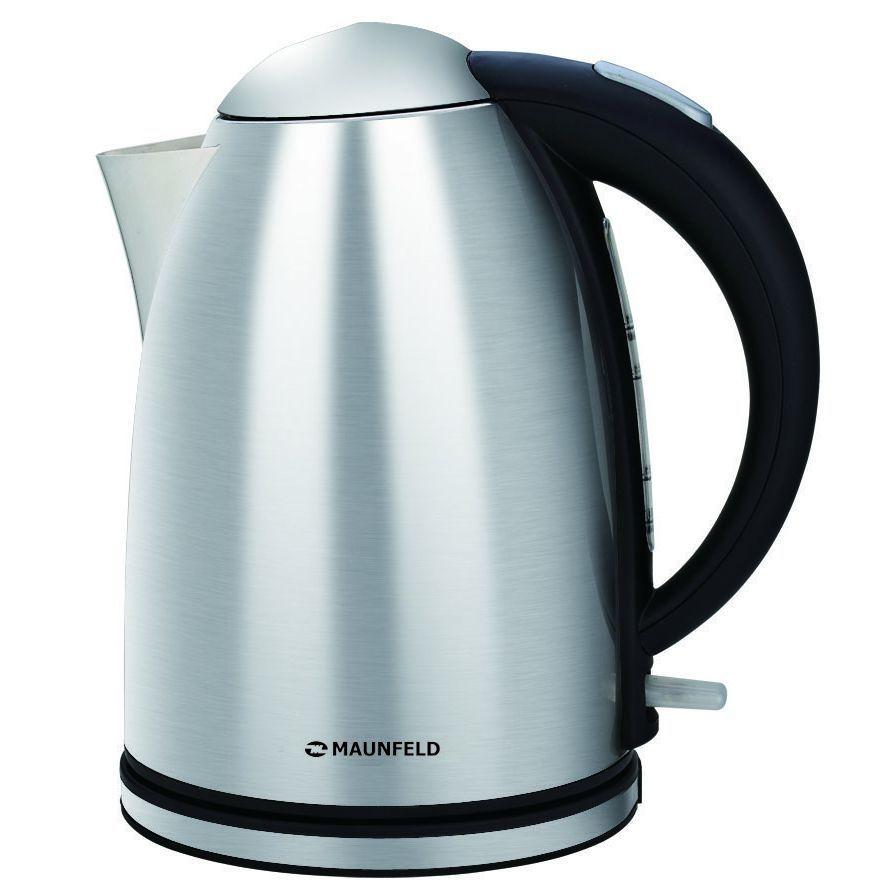 Электрический чайник MAUNFELD MFK-743 S
