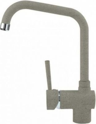 Смеситель для кухни Italmix Industriale ID 0630 Grey