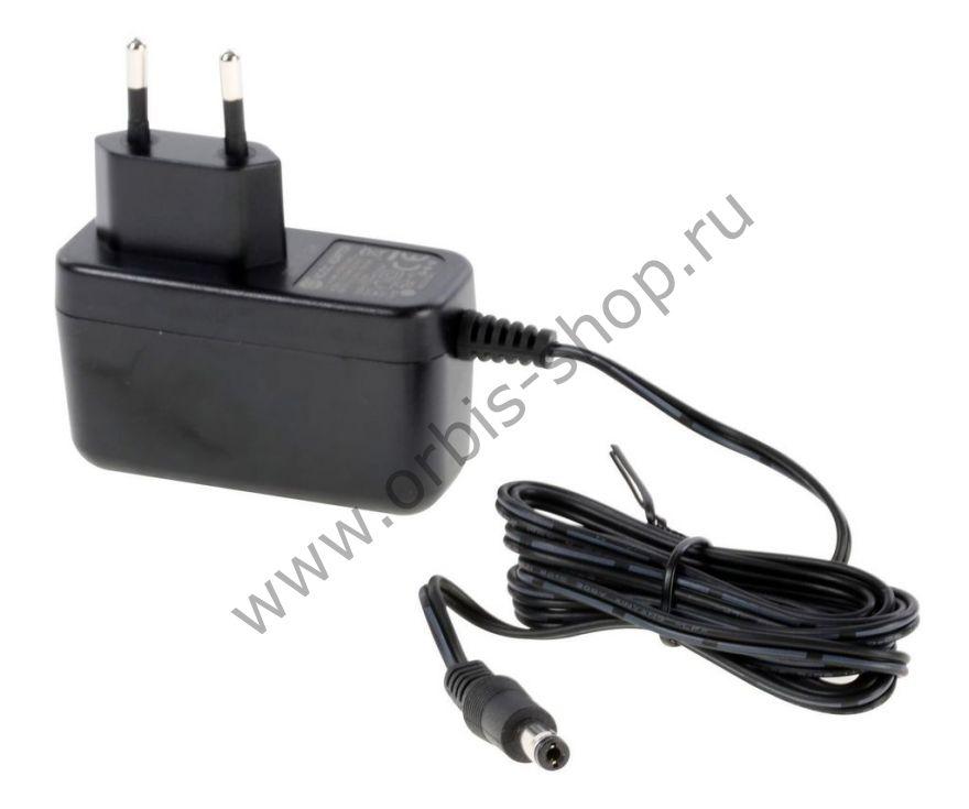 Зарядное устройство для аккумуляторного пылесоса Bosch BCH6ATH18