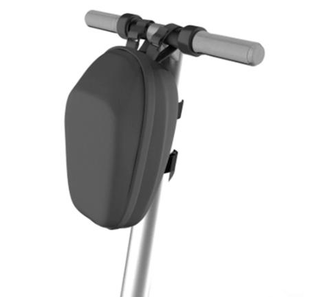 Сумка для самоката Xiaomi M365