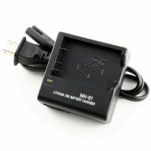 Зарядное устройство Nikon MH-61 для EN-EL5