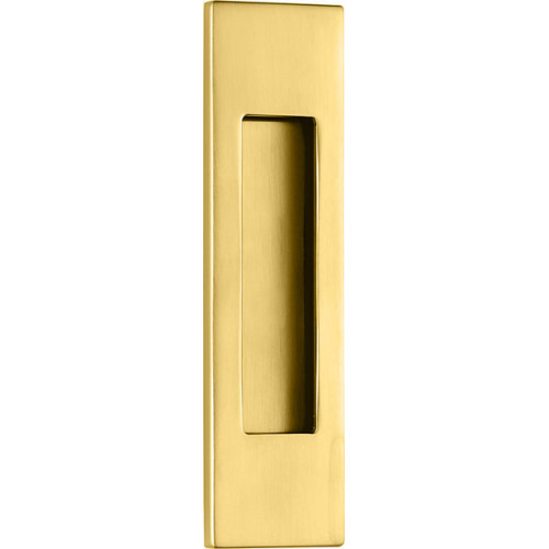 Ручка Colombo ID 411 17834 ID411 матовое золото