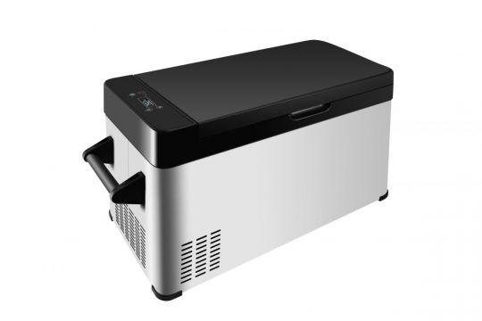 Автохолодильник компрессорный 37 л 1STCOOL Q-40