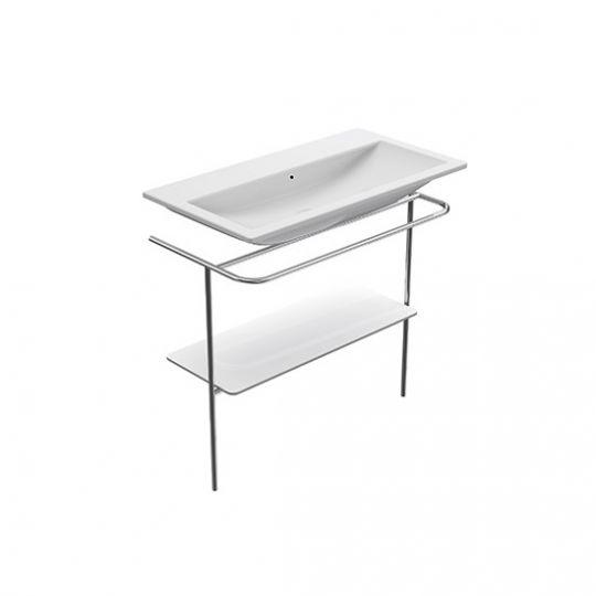 Globo Stockholm мебель под раковину LAST084CR 84 х 45 см