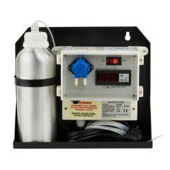 Насос ароматизации Amazon APS1001