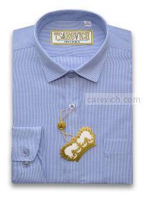 Сорочка детская Tsarevich (6-14 лет) выбор по размерам арт. W5050