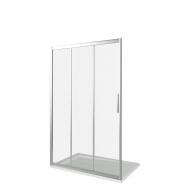 Душевая дверь BAS ORION WTW-120-C-CH