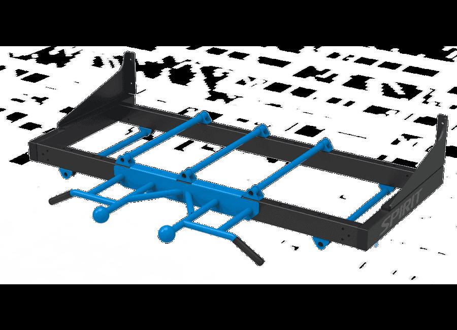 Настенный блок ST900FTS