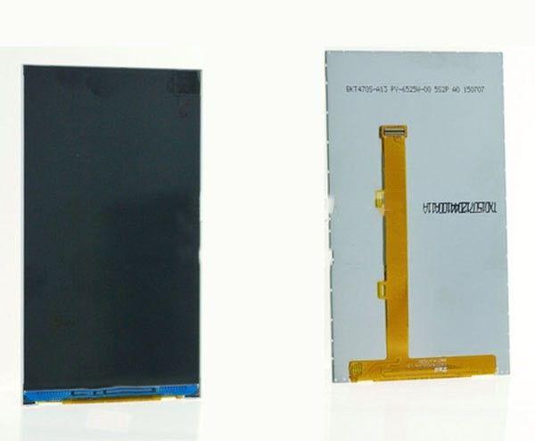 LCD (Дисплей) Micromax Q380 Canvas Spark Оригинал