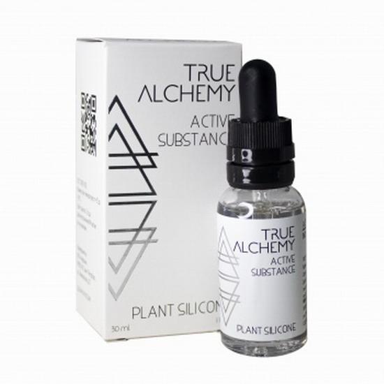 Plant Silicone
