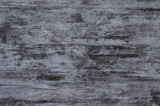 """Стеновая панель Canyon""""  3000/4/600"""