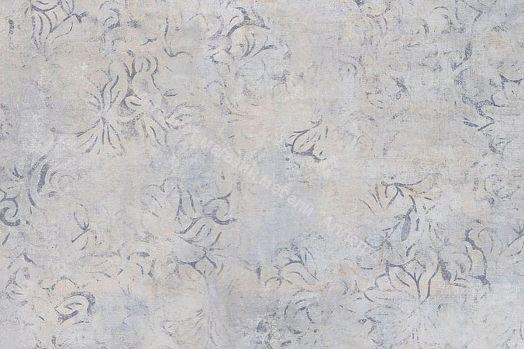 """Стеновая панель """"Aladin grey""""  3000/4/600"""
