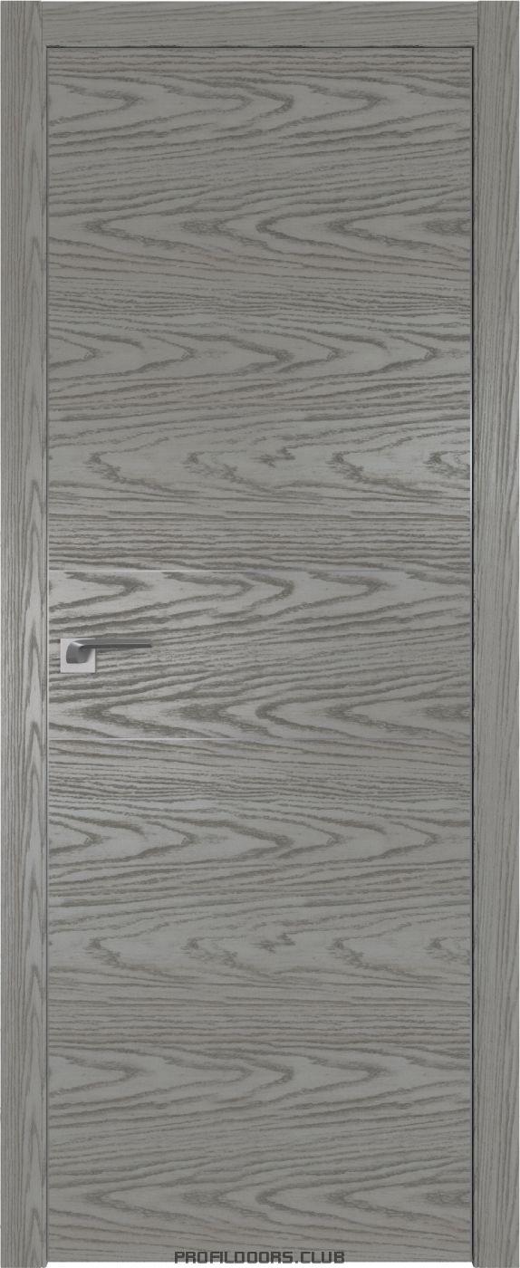Profil Doors  41NK