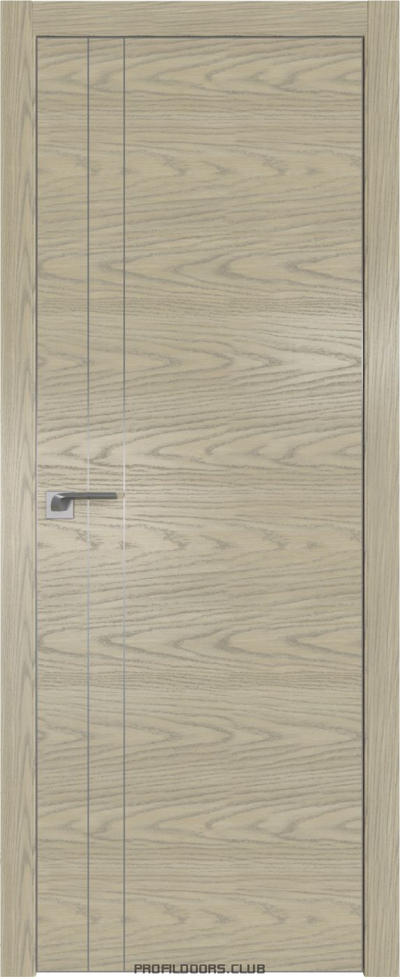 Profil Doors  42NK